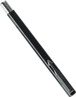 Parker 矢量黑色 CT 钢笔 - 细笔尖