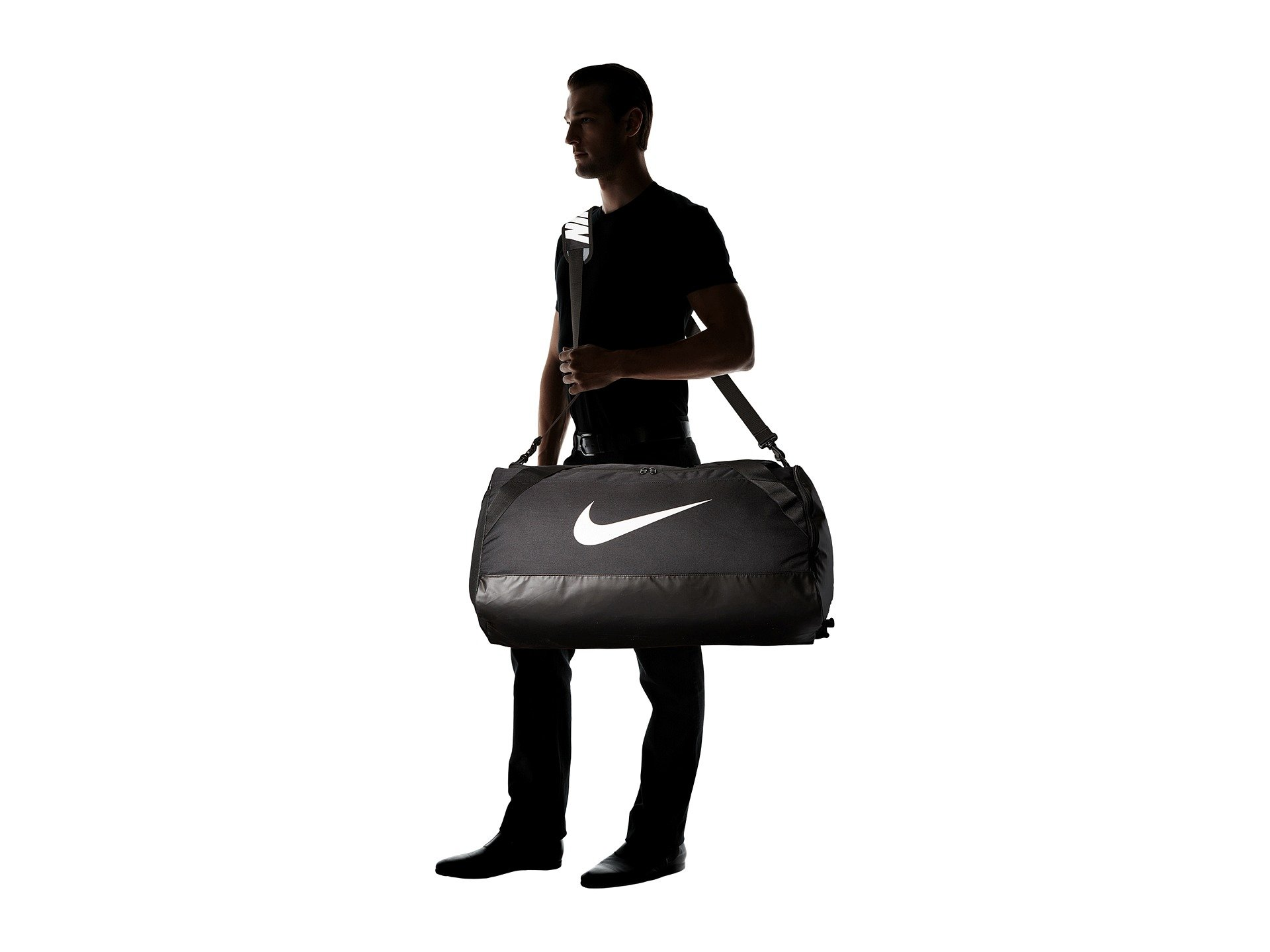 27c15946d2 nike duffel bag extra large cheap   OFF59% The Largest Catalog Discounts