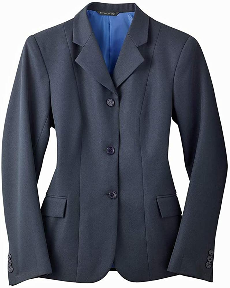 Spring new work one after another DEVON-AIRE Women's High quality new Classic