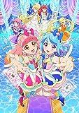 アイカツフレンズ! 4[DVD]