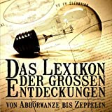 Dossier - Taucherhelm