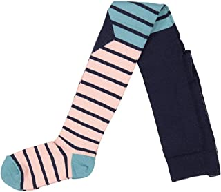childrens wool tights