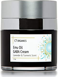 Best ct+ cream ingredients Reviews