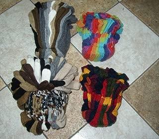 Best wholesale alpaca gloves Reviews