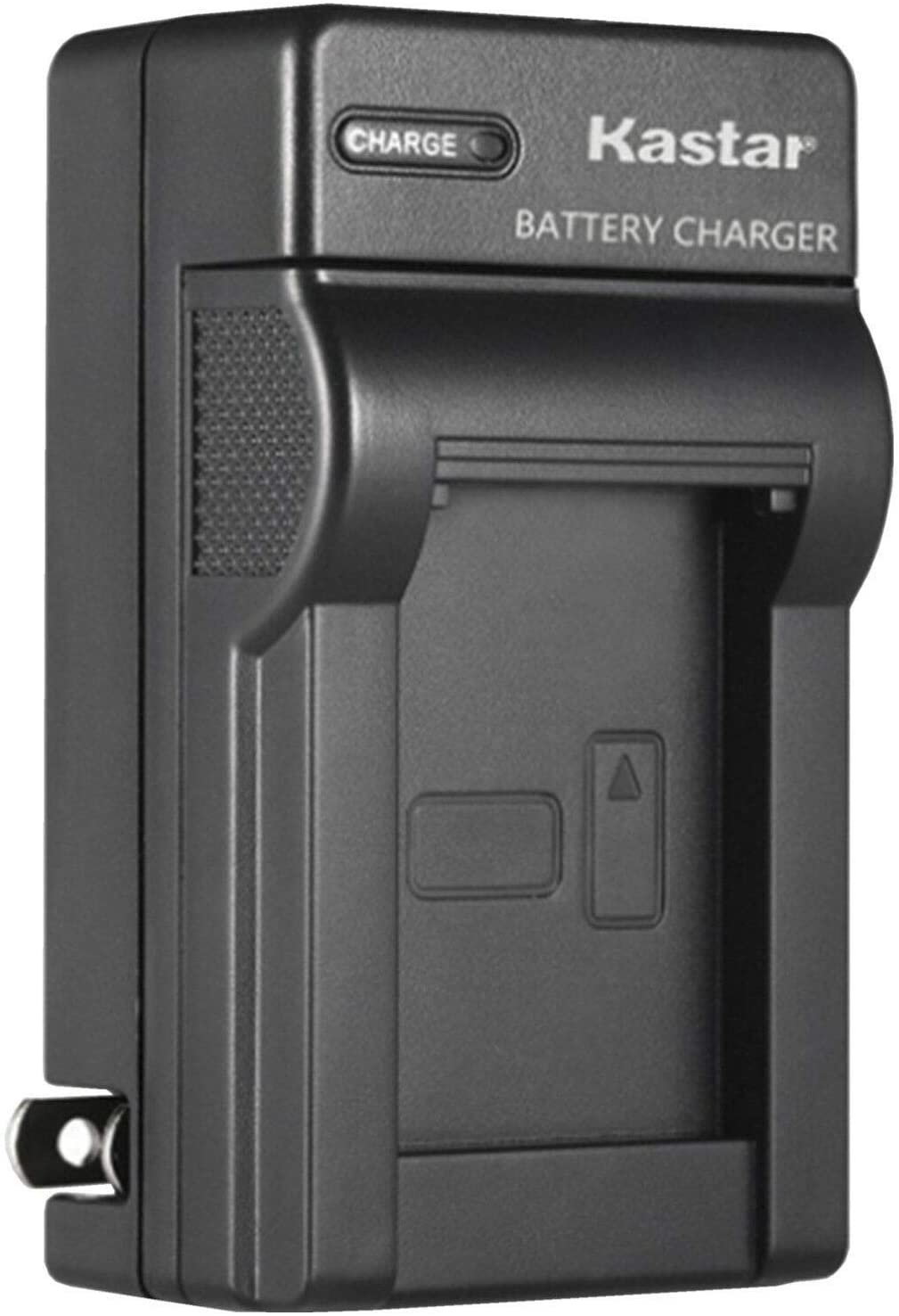Kastar AC Wall Battery Charger PSP-S110 PS Industry No. 1 discount Replacement Sony for