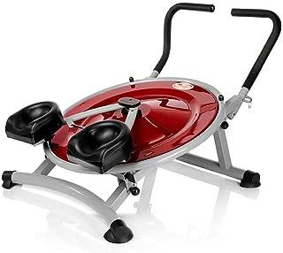 new exercise bike infomercial