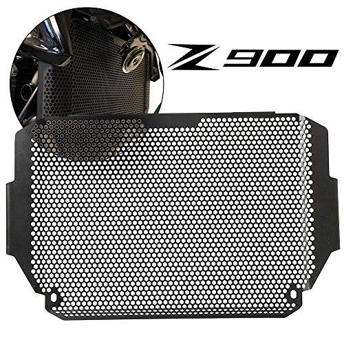 Z900 Accesorios Motocicleta Rejilla Radiador para Kawasaki Z900 Z 900 2017 2018