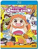 Himouto Umaru-chan [Blu-ray]