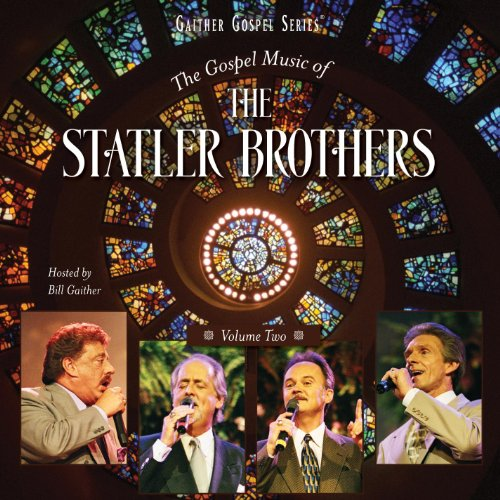The Gospel Music of the Statler ...