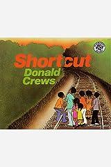 Shortcut Paperback