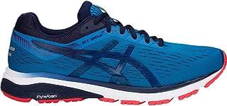 Men's GT-1000 7 (2E) Running Shoes