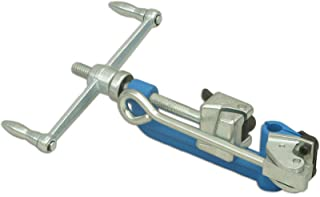 BAND-IT C00269 Junior Hand Tool For Use With BAND-IT Junior Smooth ID Clamps