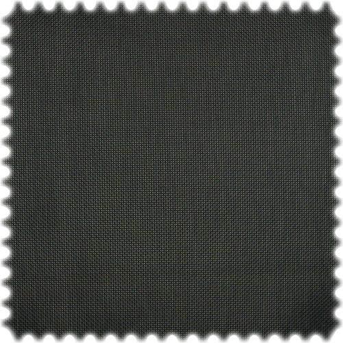 Batyline® iso 62 Outdoor Gewebe Uni Schwarz 90 cm