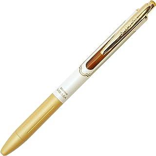 ゼブラ サラサグランド ノック式ジェルボールペン 0.5mm 限定インク バーミリオンオレンジ
