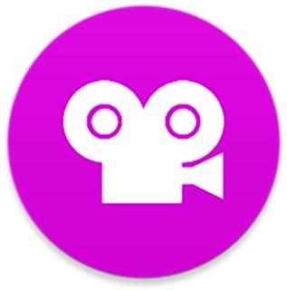 Voice Changer Ios App