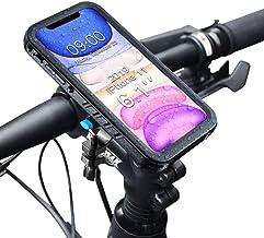 Suchergebnis Auf Für Iphone 6 Fahrradhalterung Wasserdicht