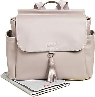 Skip Hop Diaper Bag Backpack: Greenwich
