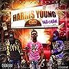 Harris Young [Explicit]