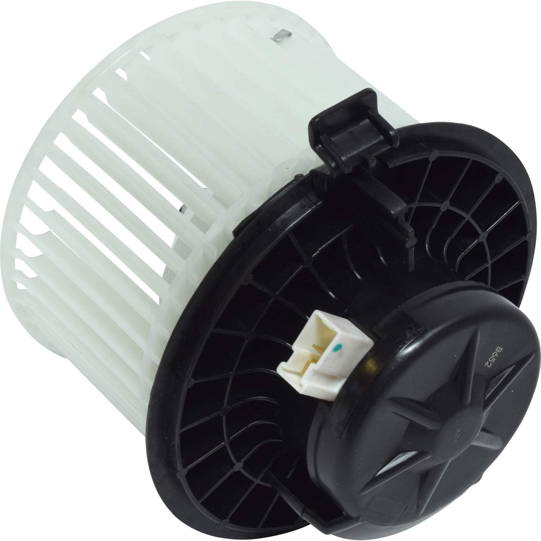 New Cheap bargain HVAC Blower Versa Motor store for
