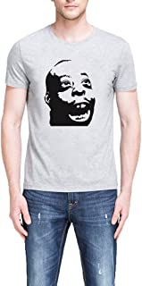 Best bigfoot shirts for sale Reviews