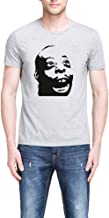 Best bigfoot t shirts for sale Reviews