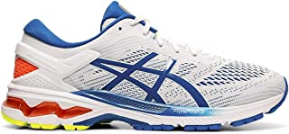 ASICS Mens 1011A541-020-14 Gel Kayano 26