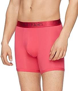 Men's Ultra Soft Modal Boxer Briefs