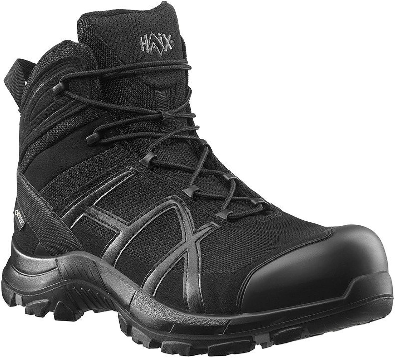 Safety 40 40 40 mid black-black Größe UK 10,5 / EU 45 B074MM4ZCX 8ba8ca