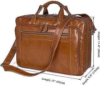 Fashion 15.6 inch notebook bags Mobile phone Tablet Men's bag,Men's handbag Messenger Briefcase Shoulder Men's bag Laptop ...