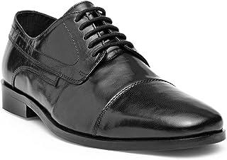 c71d01e189075 HATS OFF ACCESSORIES Men's Formal Shoes Online: Buy HATS OFF ...