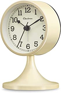 Best timex t1233ba set clock Reviews