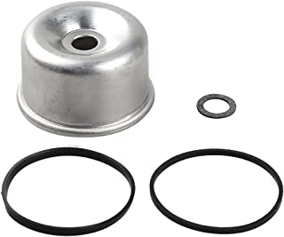 Savior Float Bowl Seal Ring O Gasket for Briggs & Stratton 796611 493640 398191 20-141-1 20-141 Carb Lawn Mover