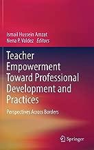 Best comparative development administration Reviews
