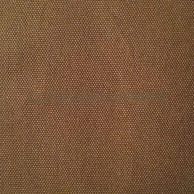 Tissu coton Canavas Panama Tissu au mètre Vert mousse