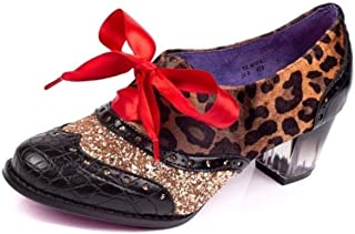 61e868a0a5b Amazon.co.uk: Poetic Licence - Shoes: Shoes & Bags