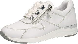Caprice Dames Sneaker 9-9-23704-26 G-breedte Maat: EU