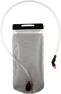Ultimate Direction Hydration Bladder/Reservoir