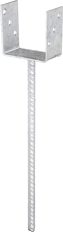 Gah-alberts 214401 larghezza interna: 91 millimetri Elemento porta