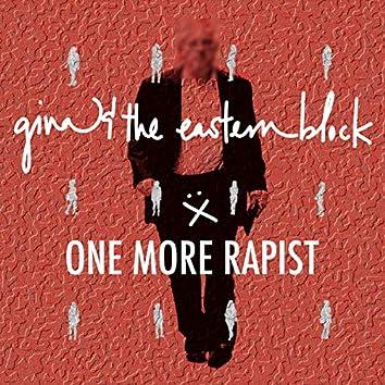 One More Rapist
