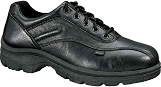 Men's Soft Streets Series Double Track Oxford