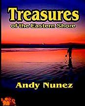 Treasures of the Eastern Shore (Eastern Shore Series)