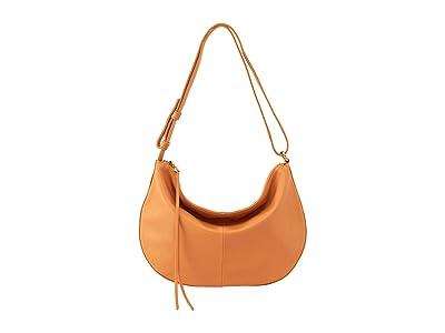 Hobo Cosmo (Butterscotch) Handbags