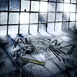 Songtexte von Alesana - Confessions