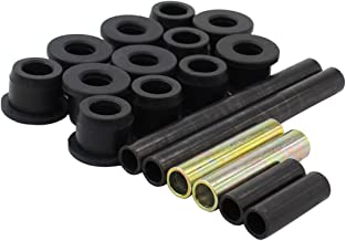 neoprene bushings suspension