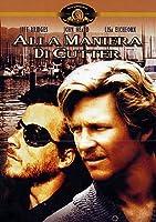 Alla Maniera Di Cutter [Import anglais]