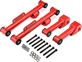 Best 2002 mustang gt rear control arms Reviews