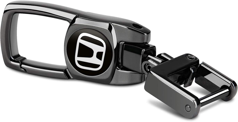 YimSting Carbon Fiber Car Wheel Tire Valve Air Stem Caps Cover and Keychain Combo Set for BMW X5 Z4 X1 X3 F30 F35 320li 5 6 Series 5pcs