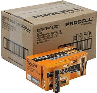 Best duracell battery specs Reviews