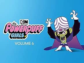 Best powerpuff girls episodes Reviews