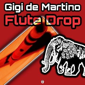Flute Drop